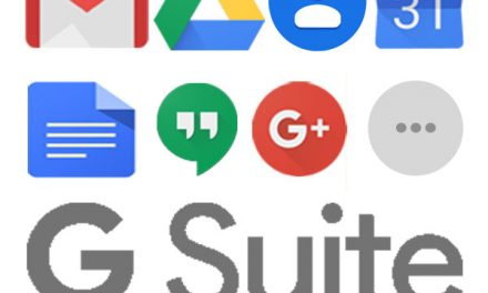 Setup G SUITE MX Records in AWS for Google Business Email