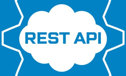 RESTful APIs based website development is good or bad?